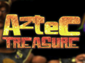 Aztec Treasure 2D